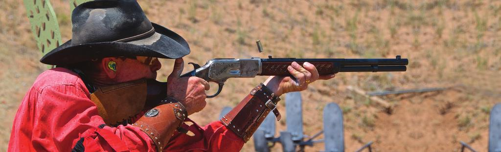 END of TRAIL 2018 Event ship Event Information The (SASS) is an international membership organization created to preserve and promote the sport of Cowboy Action Shooting and serves as the sport s