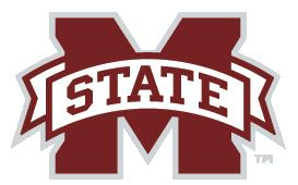 POSTGAME NOTES GAME 7 MISSISSIPPI STATE (5-2, 2-2 SEC) VS. KENTUCKY (5-2, 2-2) OCT. 21, 2017 DAVIS WADE STADIUM TEAM NOTABLES Mississippi State won the toss and elected to defer.