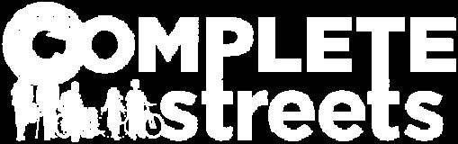 MetroPlan Complete Streets Definition A Complete Streets is a road planned, designed, constructed, operated, and maintained to safely and comfortably accommodate people of all ages and abilities,
