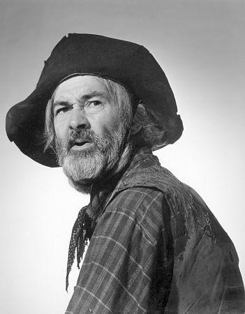 "Stage 1 "" Gabby Hayes"" While our hero, Roy Rogers, is out on the trail tracking a gang of horse thieves, he finds himself riding into an ambush!"