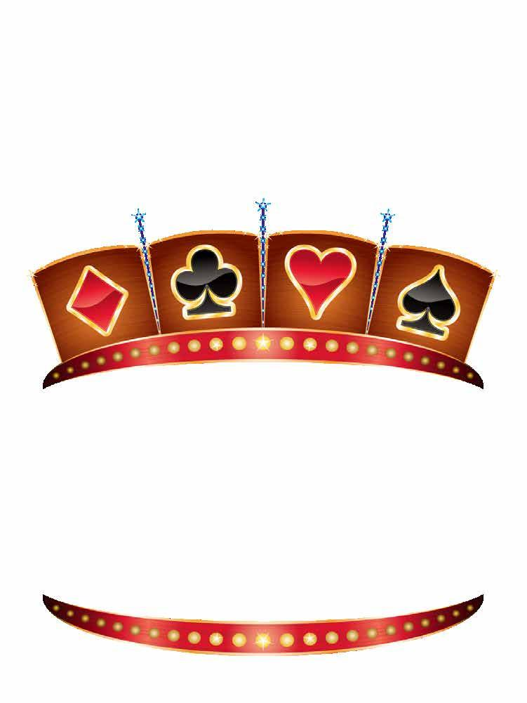 WEST SABLES AFRICA CASINO