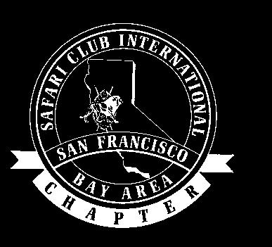 MISSION STATEMENT FOR SAN FRANCISCO SAFARI CLUB INTERNATIONAL To promote good fellowship among those who love the outdoors and the sport of hunting, shooting and fishing.