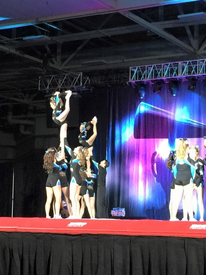 Tuition and Additional Fees Tuition Fees-Monthly $135 All-Star Cheer Team $125 All-Star Prep Teams $Free Super Seniors (HS Graduates of age still) $30 Our Team with Special Needs $85 Show Teams Pay