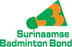 International Badminton Tournament 2018 to be held on November 13 17, 2018 at the Ring Sport Center, Paramaribo - Suriname.