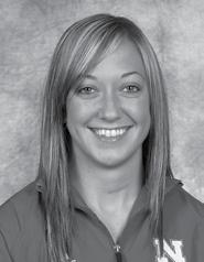 Kylie Stone Junior 5-3 AA Calgary, Alberta National Sport School/Stampede City Gymnastics Second-Team All-American (2006: V) 2009 Big 12 Gymnast of the Year All-Big 12 Championship Team (2009: FX,