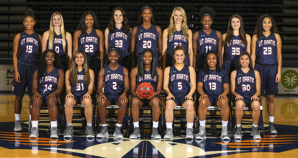 .. Rhodes, Career Record...- Record at...same E-mail... kmcmillan@utm.edu Oice Phone...-- TEAM INFORMATION - Overall Record...- - OVC Record/Finish... -/nd Home...- Away...- Neutral.
