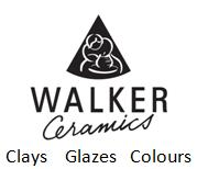 Page: 1 of 5 Section 1 - Identification of The Material and Supplier Walker Ceramics 2/21 Research Drive, Croydon South, Victoria 3136, Australia Telephone (03) 8761 6322 Fax (03) 8761 6344 Email