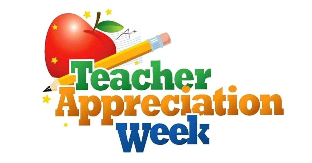 North Riverside Costco Join us, Sunday May 6 th to kick off TEACHER APPRECIATION WEEK!