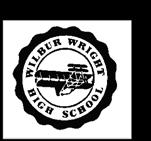 Wilbur Wright Athletic Hall of Fame Schedule of Events Registration and Reception