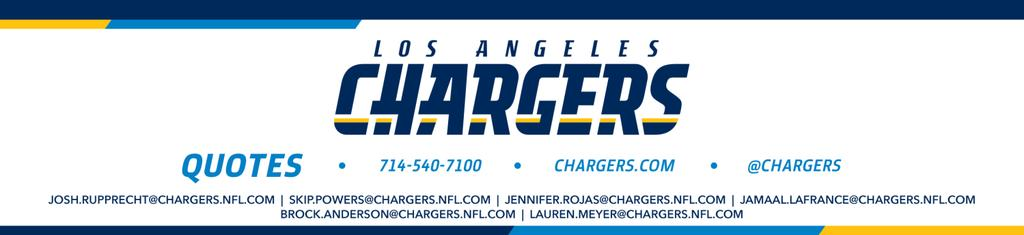LOS ANGELES CHARGERS HEAD COACH ANTHONY LYNN Thursday, September 6, 2018 Hoag Performance Center Costa Mesa, Calif. On TE Antonio Gates: You know, he ran around. He looked fine.