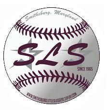 Official Tournament Rules of Smithsburg Little Sluggers Baseball Table of Contents Page 8U Machine Pitch Specific Rules 2-3 9U and 10U Specific Rules 3 11U and 12U Specific Rules 3-4 Bat Restrictions
