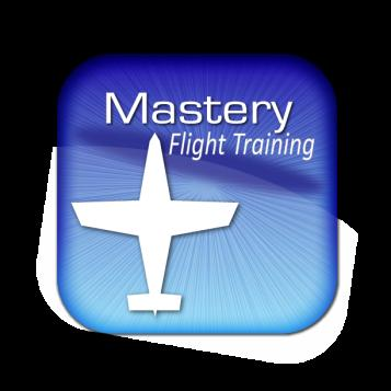 FLYING LESSONS for February 11, 2016 suggested by this week s aircraft mishap reports FLYING LESSONS uses the past week s mishap reports to consider what might have contributed to accidents, so you