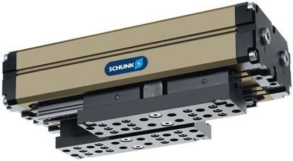 PHL SCHUNK offers more.