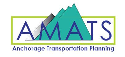 AMATS Complete Streets Policy Table of Contents: Section 1. Definition of Complete Streets Section 2. Principles of Complete Streets Section 3. Complete Streets Policy Section 4.
