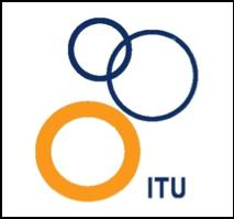 ITU PARATRIATHLON Fair Start System PROPOSAL Prepared for: ITU EXECUTIVE