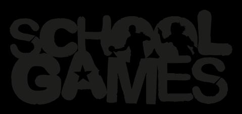 Hampshire Sport Hampshire School Games 2019 Rules Girls Football Age Group Year 7&8 Gender Girls Team / Squad Size 10 Team Requirements All players must be current school year 7 or 8.