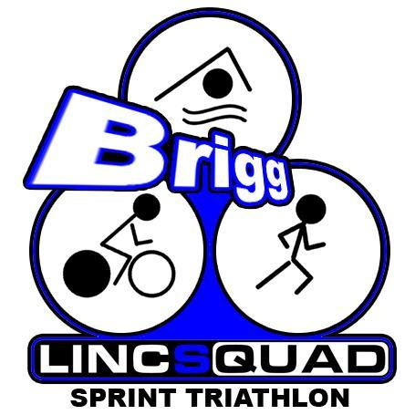 00 pm Sunday 21 st Sept 6:30am 7:30am Race Briefing: Sunday 21 st Sept 7:30am (Transition Area) PLEASE