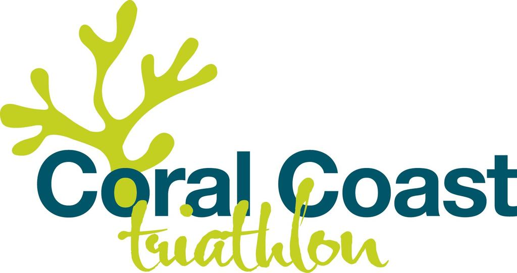 au Cairns Hardware TriPort Triathlon Festival 2016 Port Douglas, 31st July 2016 Race Information The Cairns Crocs Committee 2016 is excited to welcome all the athletes to our Cairns Hardware TriPort