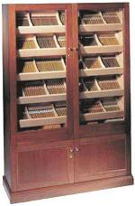 $ 2.99 Premium Cigars For your smoking pleasure.