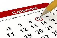 Your PCA Calendar for June 2015 The Palisades News welcomes announcements of all local