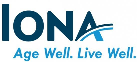 For expert care, call (202) 895-9448 and ask for our Helpline, or visit our website at www.iona.org.