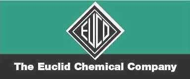 SECTION 1 - PRODUCT IDENTIFICATION Trade name : Product code : 157W 55 COMPANY : Euclid Chemical Company 19218 Redwood Road Cleveland, OH 44110 Telephone : 1-800-321-7628 Emergency Phone: : U.S. only: 1-800-255-3924 International Users Call Collect: 1-813-248-0585 Product use : Coating SECTION 2 - HAZARDS IDENTIFICATION Emergency Overview White.