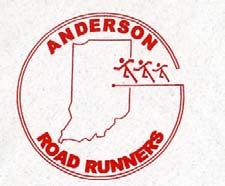 The Pacer Newsletter of the Anderson Road Runners Club Wrap-up Edition for the 2010 Season Award Winners from the 2010 season - Rookies of the Year This year s Rookies