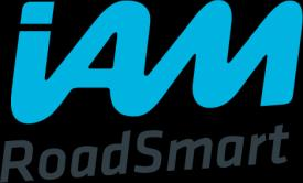 IAM News Releases and Tips Give Jack Frost The Cold Shoulder With white frosty mornings also comes icy roads that s why Richard Gladman from IAM RoadSmart has put together some advice on how to deal