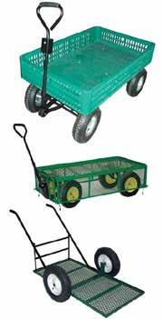 Lifting & Moving Objects and Materials When moving heavy objects, safely use