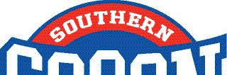 Southern Conference Baseball 2019 702 North Pine Street, Spartanburg, SC 29303 864-591-5100 Fax: 864-591-3448 Hannah Simmons, Media Relations Assistant (Baseball contact) facebook.