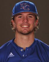 0 IP) last at UNC Asheville (4/7/18) Earned Runs: 0, (1.2 IP) at Alabama (2/16/19) 0, 2x (2.