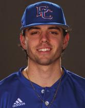 #34 Andrew Livingston INF 6-1 RSo. Newberry, S.C.