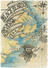 Blackbeard s Revenge 100 Mile,