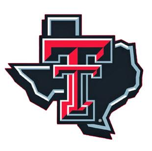 2017 TEXAS TECH VOLLEYBALL Contact: Ty Parker ty.a.parker@ttu.edu 806.834.2769 (o) 806.928.
