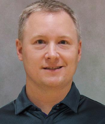 Graystone arrived at Texas Tech after serving seven seasons as the head volleyball coach at Texas A&M-Corpus Christi.