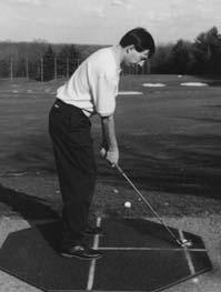 Main Influence - Power Rotation in degrees Shoulders 90 Hips 45 Back Knee 10 Back Foot 0 Keys to Coiling - The coil can be achieved by