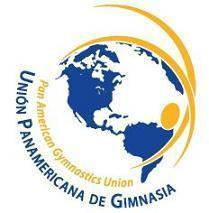 Pan American UPAG Interclub Championships Santa Tecla, El Salvador (ESA) October 30th to November 2nd 2014 Event ID: 12079 Dear FIG affiliated Member Federation, of Panamerican Gymnastic Union and