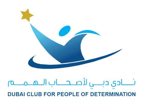 Dear NPC Presidents/Secretary General, The Dubai Club for People of Determination in cooperation with World Para Powerlifting are very pleased to invite you to the 9th Fazza 2018 World Para