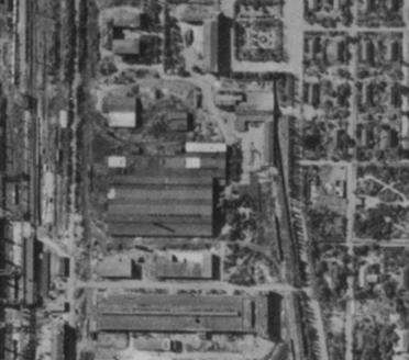 Stalingrad Aerial Photo 4.