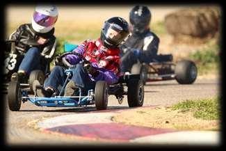 This is vintage karting the official vintage karting association vka fandeluxe Gallery