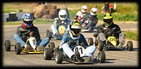 This is vintage karting the official vintage karting association 2016 fandeluxe Gallery