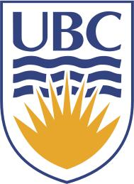UBC InSEAS (Initiative for the Study of Environment