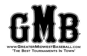 Weather Information The Greater Midwest Baseball