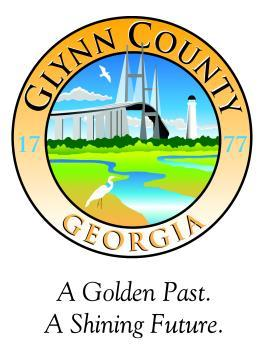 Governing Authority Glynn County Recreation and Parks Department 20