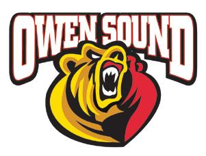 Owen Sound Attack P.O. Box 4, Owen Sound, Ontario N4K 6T5 Phone: 59.37.745 Fax: 59.37.799 email: loleary@attackhockey.com www.attackhockey.com Team Directory President Dr.