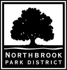 NORTHBROOK PARK DISTRICT MEN S 12 LEAGUE RULES All rules are played and governed under ASA rules with the following local rules. Park District rules supersede ASA rules.