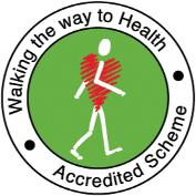 Strolling in Stroud is a nationally accredited scheme with fully qualified walk leaders. Start: Stonehouse Community Centre, Laburnum Walk at 10.15am.