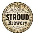 We ve planned the route that visits five pubs, two micro breweries, samples ales from every Craft Brewer in the Stroud District, enjoys lunch at the best pub in the Stroud Valleys, plus a six-mile